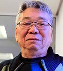 Kazuhiro Kurita
