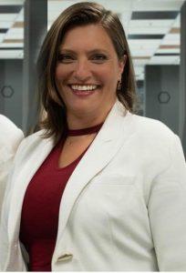 Christina Curcio