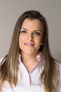 Luciana Carreteiro