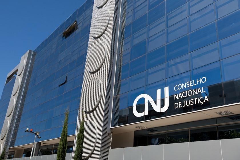 CNJ está com inscrições abertas para mais de 13 cursos gratuitos