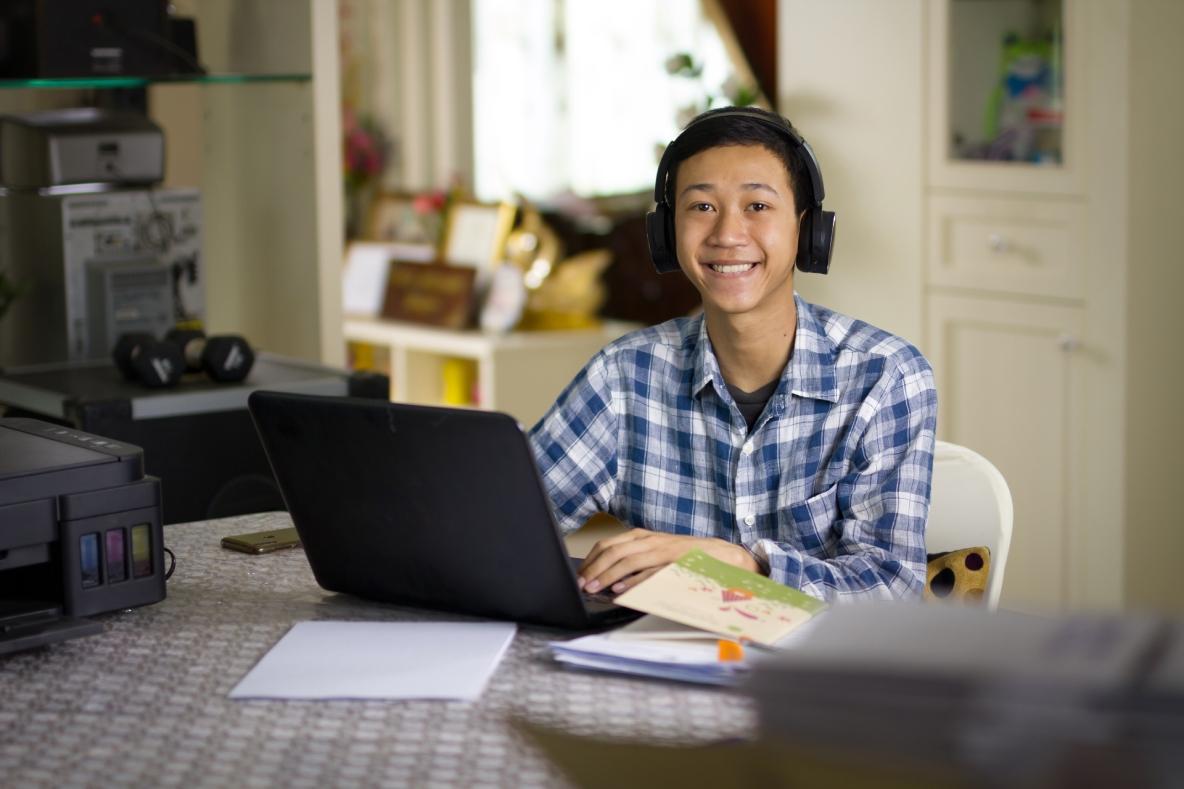 Veja como evitar erros ao fazer um curso online