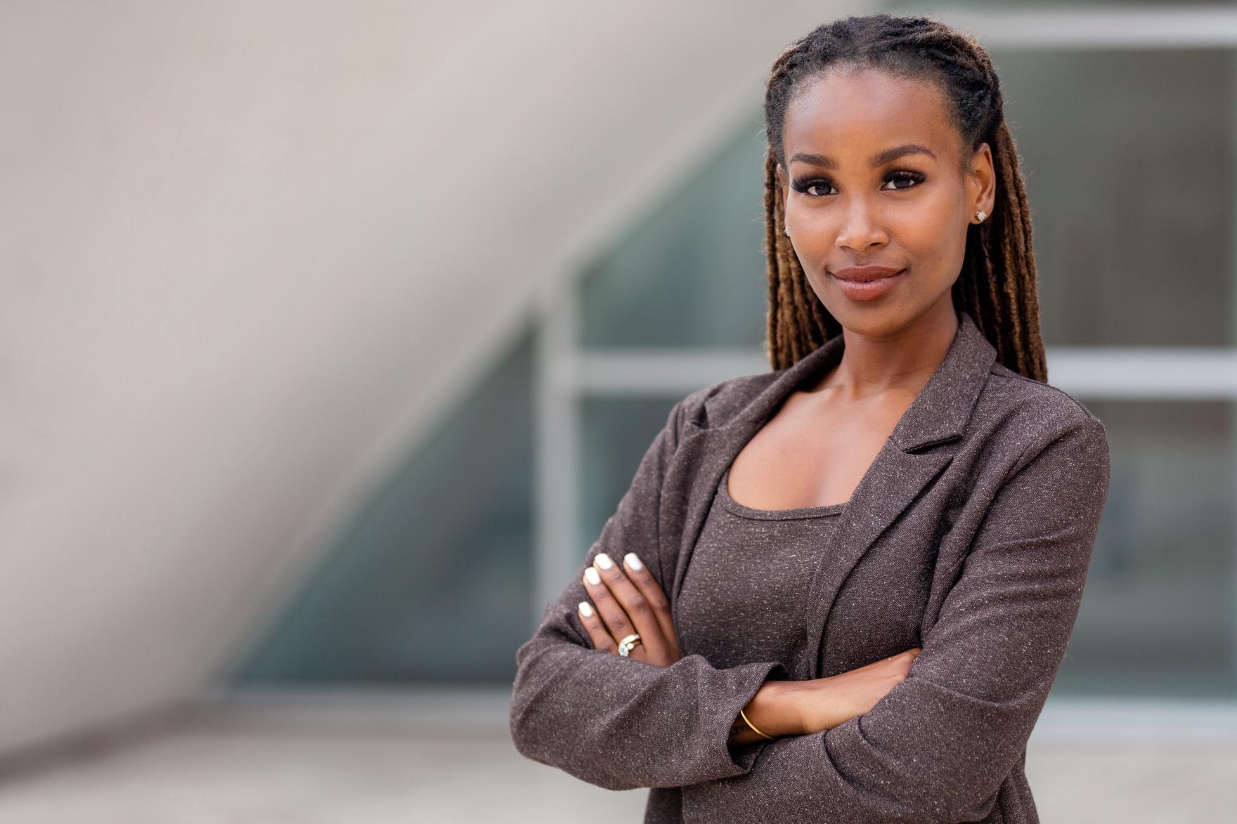 Inclusão racial e mercado de trabalho: entenda os desafios