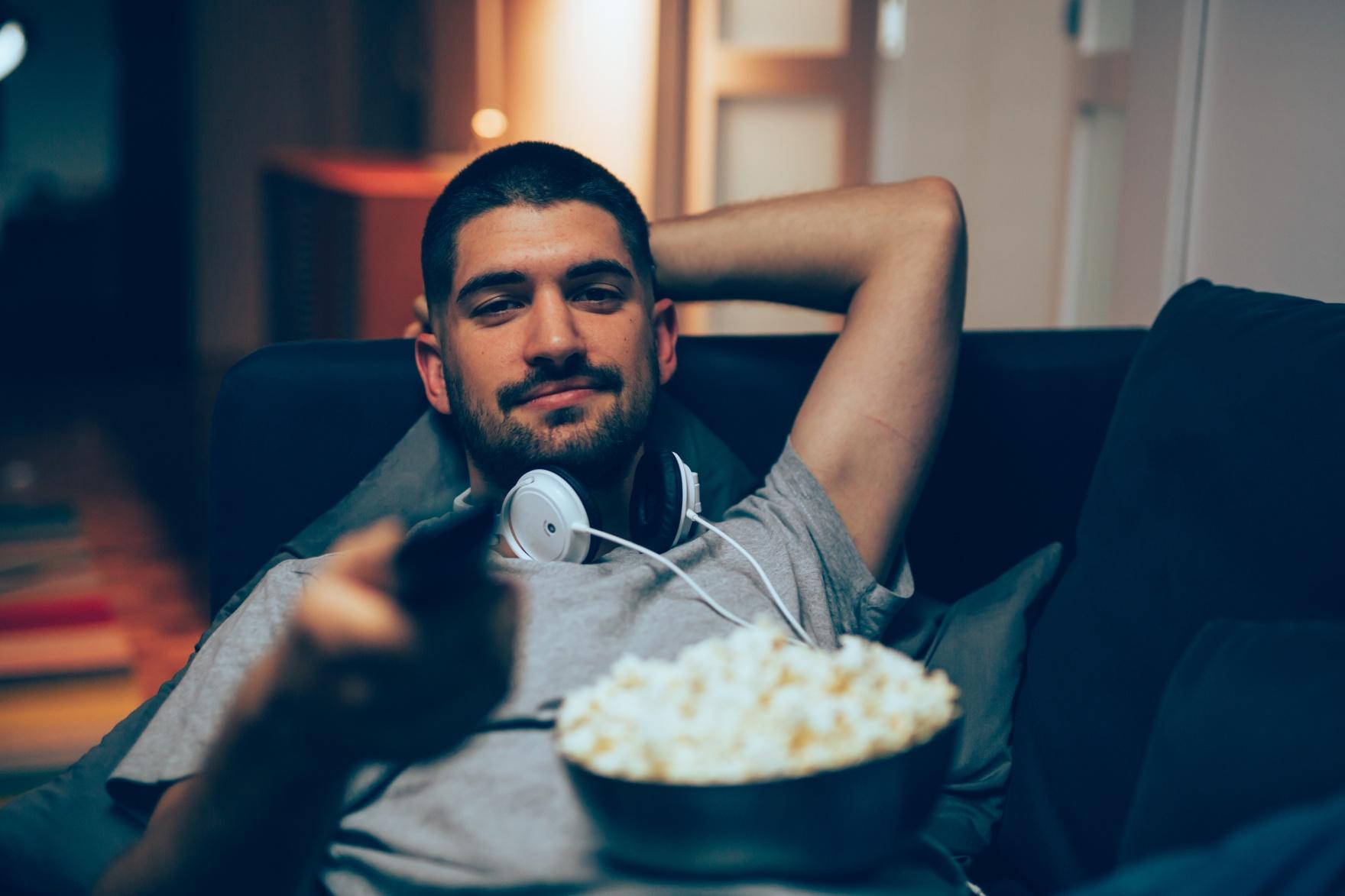 Mercado de trabalho: quatro filmes que você precisa assistir