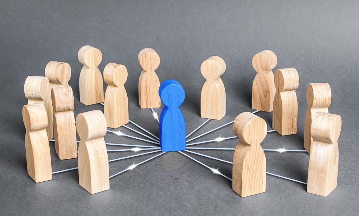 Fortaleça sua liderança operacional com as nossas dicas
