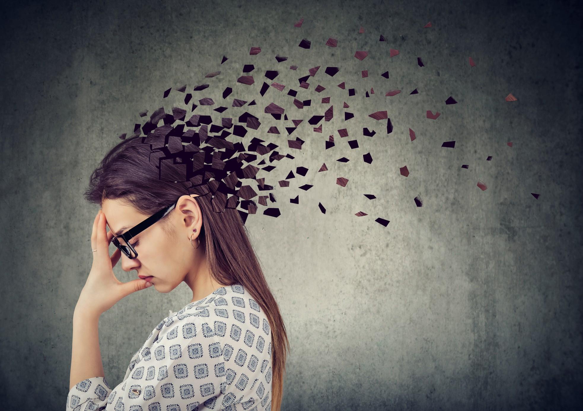 Descubra maneiras de melhorar a memória