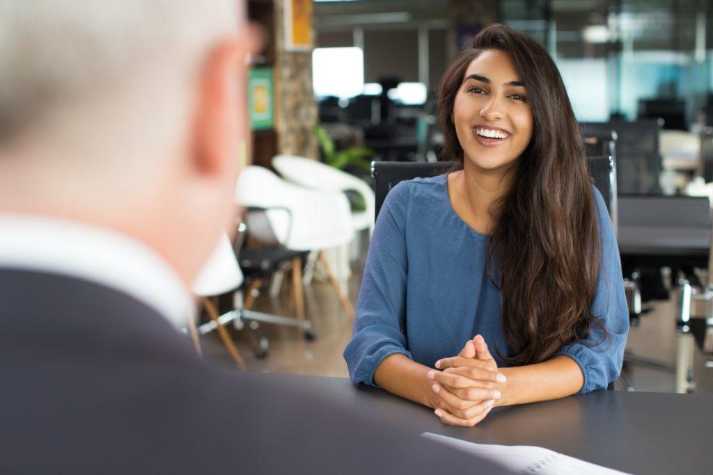 Metodologia STAR para a sua entrevista de emprego