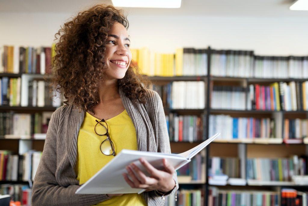 Você sabe como criar uma rotina de estudos?
