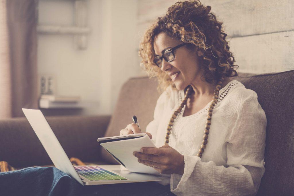 LinkedIn Learning: parceria oferece 96 cursos gratuitos