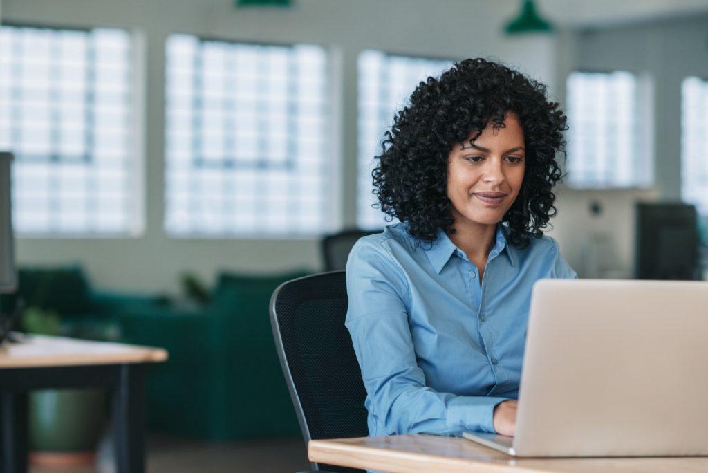 STF Educa: Inscrições abertas para nove cursos gratuitos