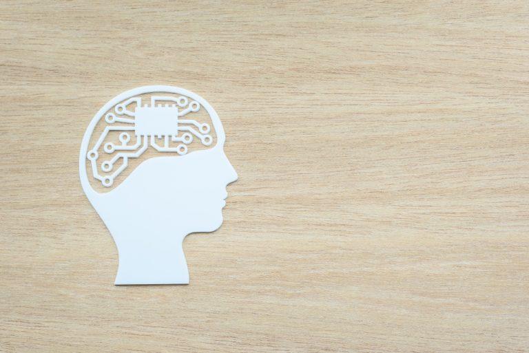 Aprenda a se preparar para um teste de raciocínio lógico