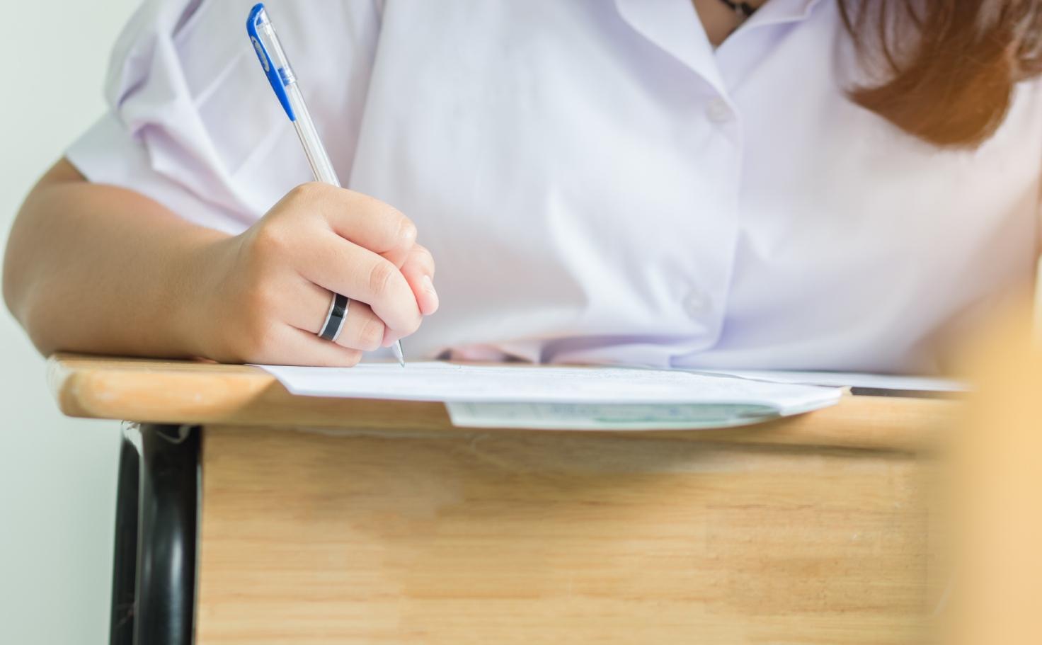 A importância de realizar um teste vocacional