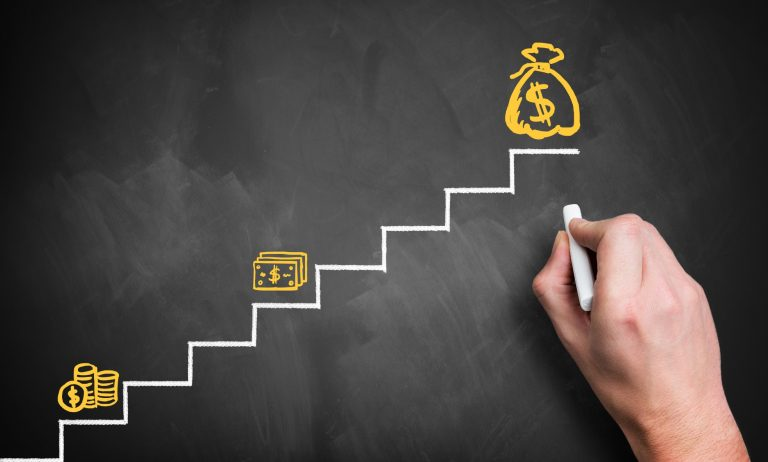 Trilha Financeira: curso gratuito ensina a cuidar do seu dinheiro