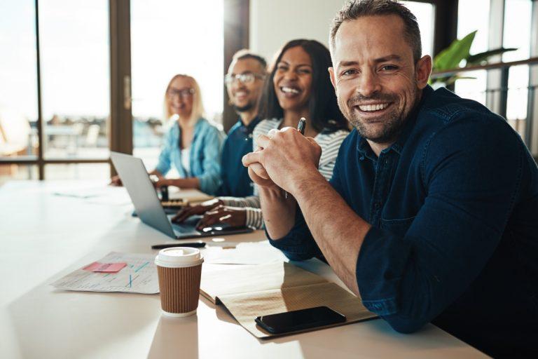 Quais evoluções esperar no ambiente de trabalho daqui pra frente?
