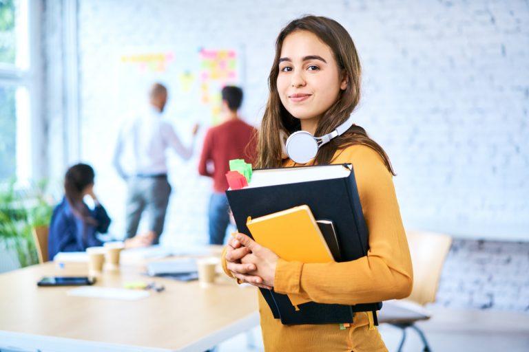 Curso técnico e curso profissionalizante: entenda as diferenças