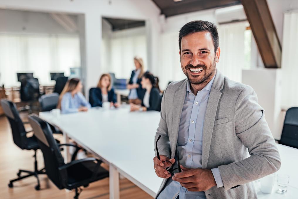 Descubra a importância da flexibilidade no trabalho