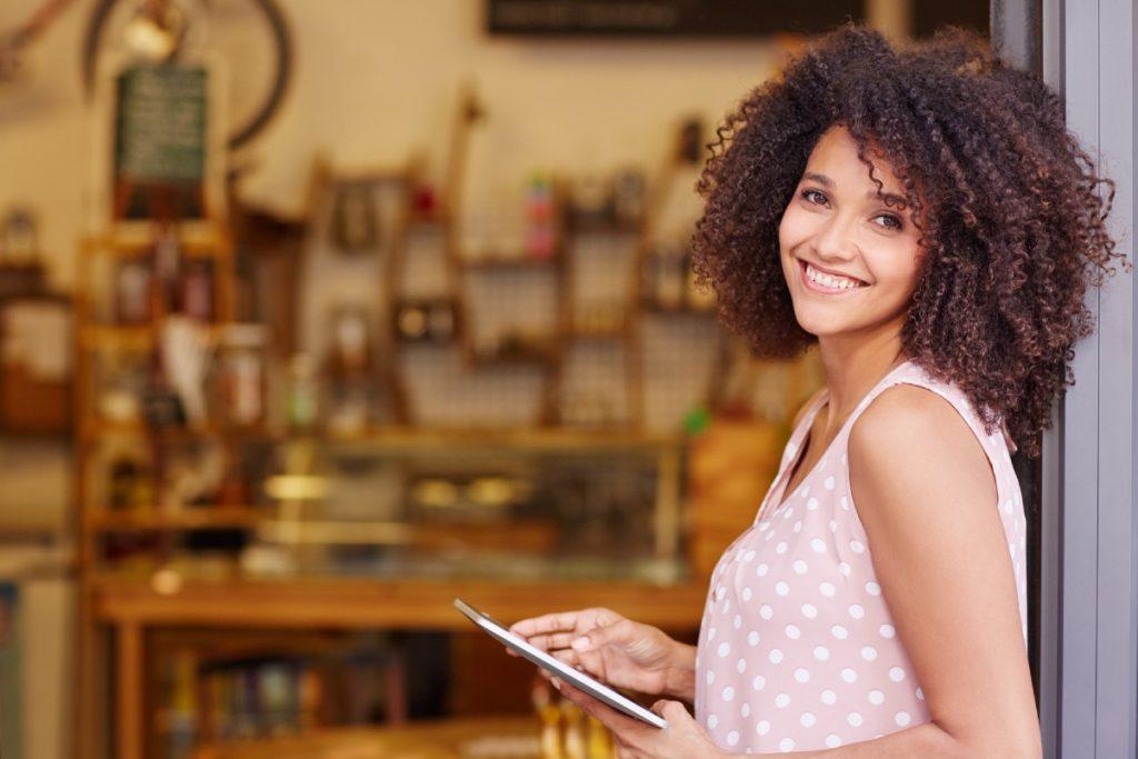 Empresários de Osasco podem se inscrever no programa de Agentes Locais de Inovação