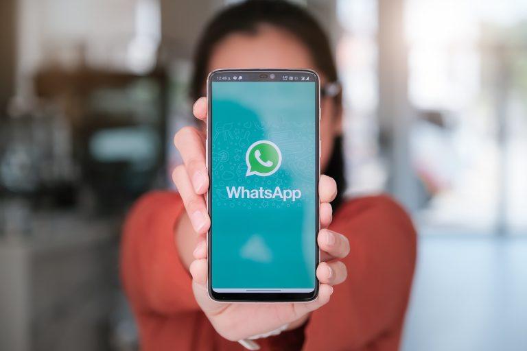 Sebrae lança 15 cursos online e gratuitos pelo WhatsApp