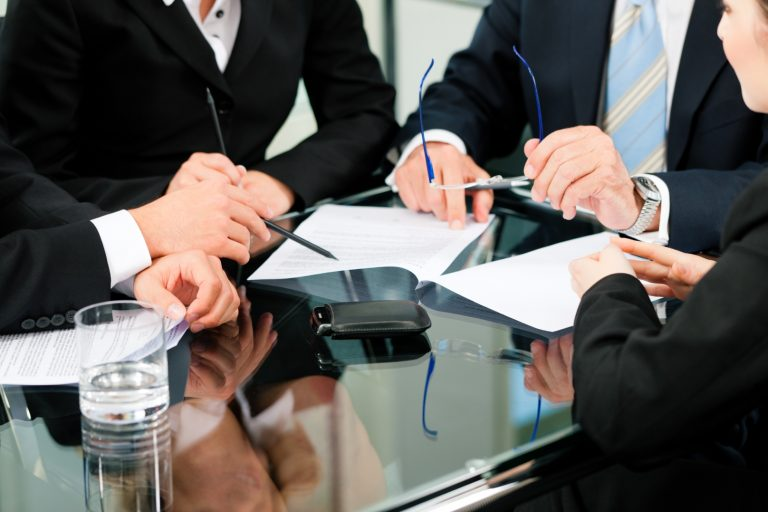 Confira as 5 dúvidas trabalhistas mais frequentes