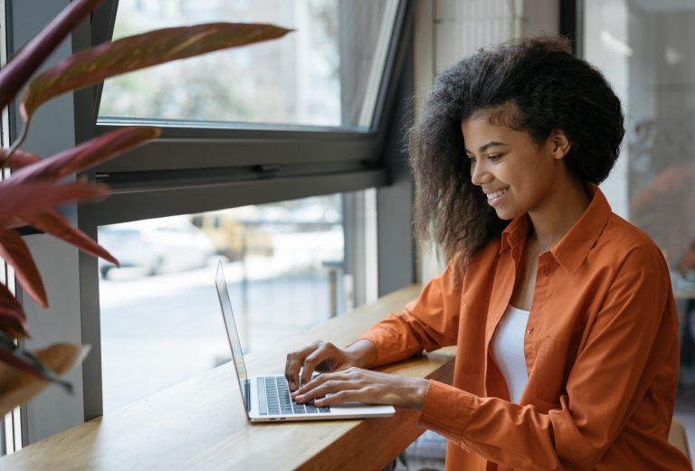 Novotec Expresso tem mais de 8 mil vagas em cursos gratuitos
