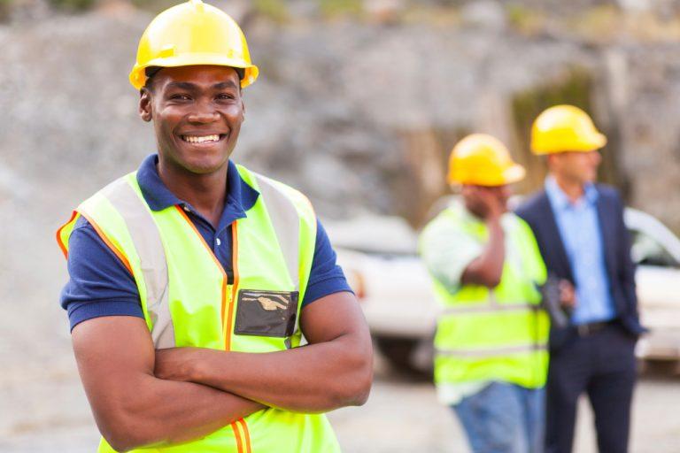 Quatro direitos trabalhistas que todo profissional deve conhecer