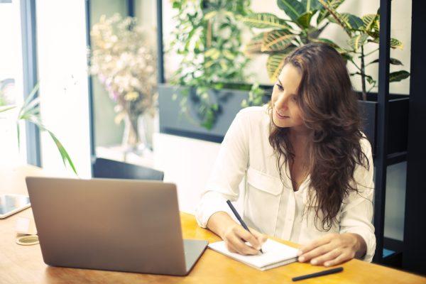FECAP oferece cursos online e gratuitos para o público