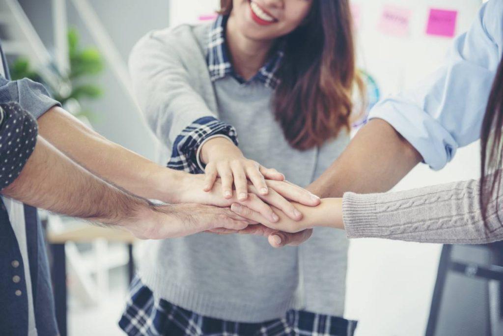 Por que é tão importante ter ética no trabalho?