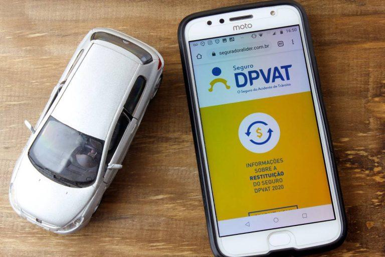 As dúvidas mais comuns sobre o DPVAT