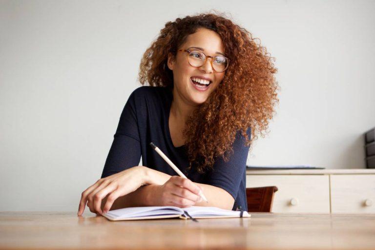 Gosta de escrever? Confira nossas dicas de profissão