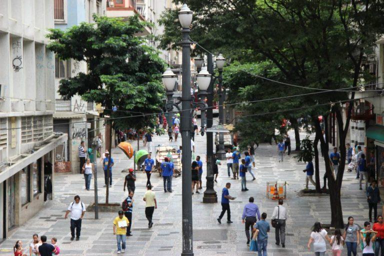 Nova fase do plano São Paulo: reabertura dos comércios