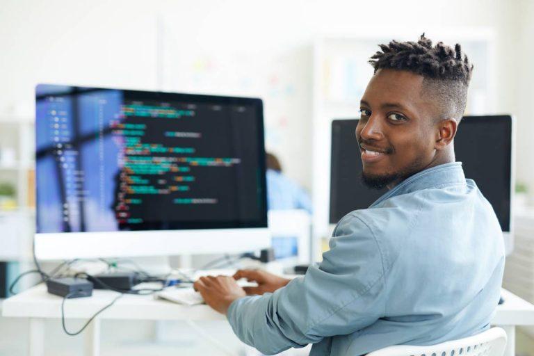 5 dicas para quem deseja ser programador
