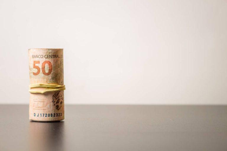 Salário mínimo de 2022 é definido pelo Governo Federal