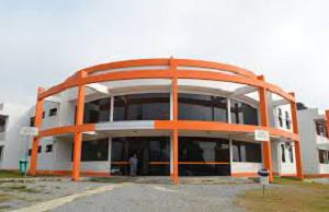 Concurso Prefeitura de Ferraz de Vasconcelos