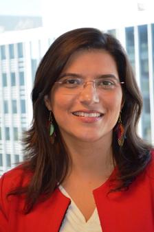 Joana Silva | Banco Mundial