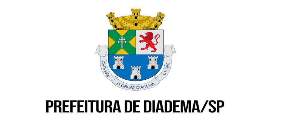 Concurso Prefeitura de Diadema
