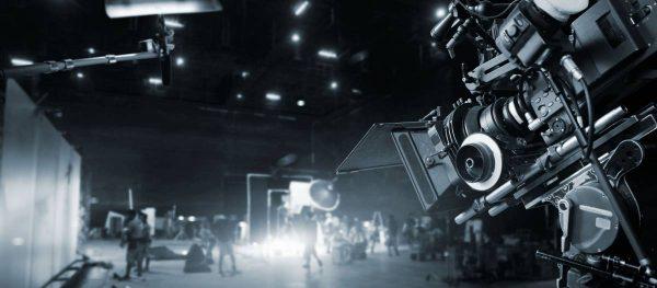Conheça 5 filmes e séries sobre o ambiente de trabalho