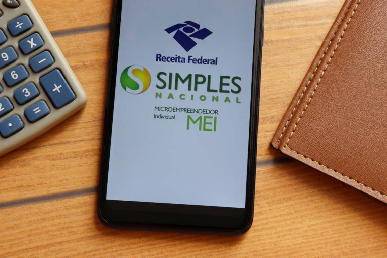 Microempreendedor individual: como funciona?